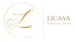 Licasa Treatment Center Logo